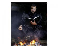 Помощь мага Сергея Кобзаря. Любовный приворот по фото.