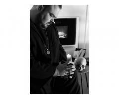 Магическая помощь экстрасенса Сергея Кобзаря Киев. Снятие негатива Киев. Приворот.